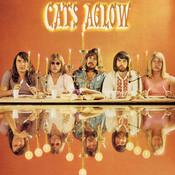 Aglow Songs