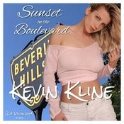 Sunset On The Boulevard (2009 Los Angeles Version) Songs