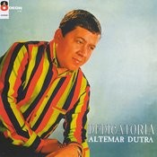 Dedicatoria & Altemar Dutra Songs