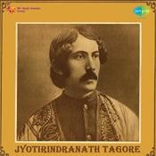 Songs Of Jyotirindra Nath Tagore Songs