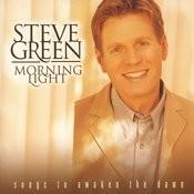 Morning Light: Songs To Awaken The Dawn Songs