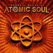 Russell Allen's Atomic Soul Songs