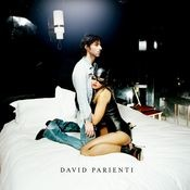David Parienti Songs