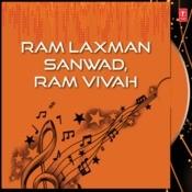 Ram Laxman Sanwad Ram Vivah Songs