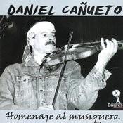 Homenaje Al Musiquero Songs