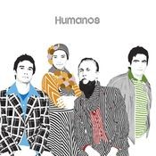 Humanos Songs