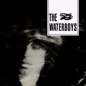 The Waterboys Songs