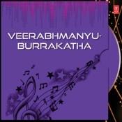 Veerabhimanyu Song
