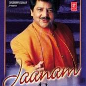 Main Jise Pyar Samajh Baitha MP3 Song Download- Jaanam Main Jise