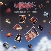 Anthology (1974-1985) Songs