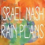 Rain Plans Songs