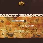 Samba In Your Casa Songs