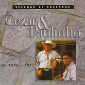 Seleção de Sucessos - 1986 / 1987 Songs