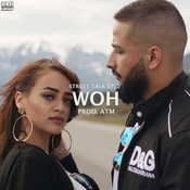 Woh - Single Songs