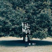 Xing Shi Zou Rou Songs