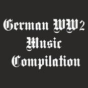 German Ww2 Music Compilation Vol. 1 Songs