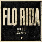 Good Feeling (DJ Suketu's IndiGroove Mix) Songs