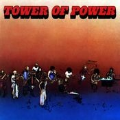 Tower Of Power Songs