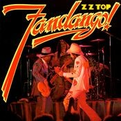 Fandango [Expanded & Remastered] Songs