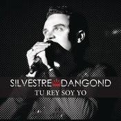 Tu Rey Soy Yo Songs
