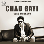 Chhad Gayi MP3 Song Download- Chhad Gayi Chhad Gayi Punjabi