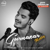 Gaana Originals By Gurnazar Songs