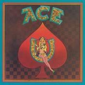 Ace Songs