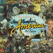 America Songs