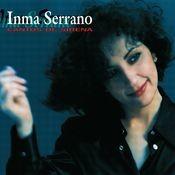 Cantos De Sirena Songs