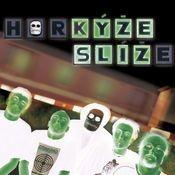 Kyze Sliz Songs