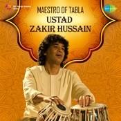 Tabla Recital - Punjabi Peshkaar,Qaida,Khand Jati,Gats Song