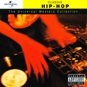 Hip Hop - Universal Masters Songs