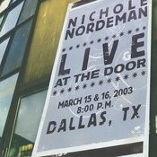 Live At The Door (Live) Songs