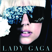 The Fame Songs