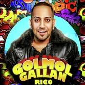 Golmol Gallan Songs
