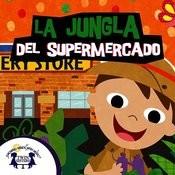 La Jungla Del Supermercado Songs