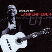 Lampenfieber (Live/Bonus CD) Songs