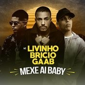Mexe Ai Baby Songs