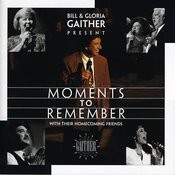 Moments To Remember Songs