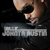 Turn It Up (Single) Songs