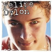Felipe Dylon Songs