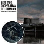 Beat Tape Vol.1 Songs