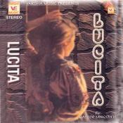 Lucita Songs