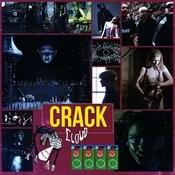 Crack Cloud Songs