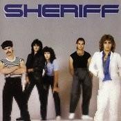 Sheriff Songs