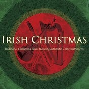 Irish Christmas Songs