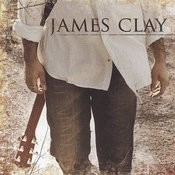 James Clay Songs