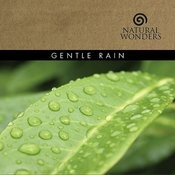 Gentle Rain Songs