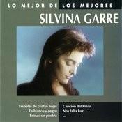 Cancion Del Pinar Song