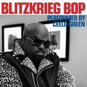 Blitzkrieg Bop (I Love Football) Songs